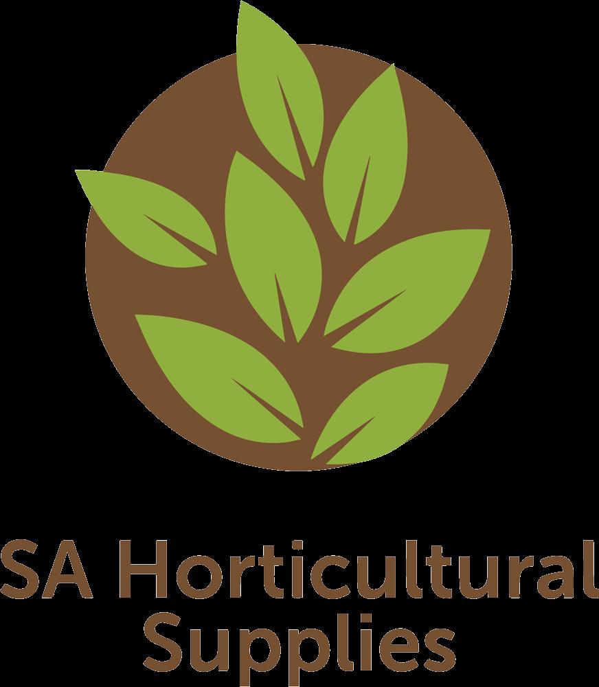 SA Horticultural