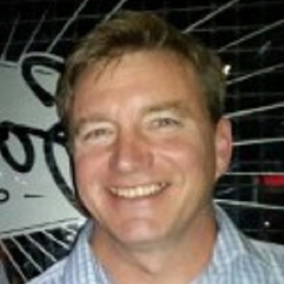 Director SA Horticulture